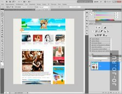 Adobe Photoshop CS5 Extended 12.0.4