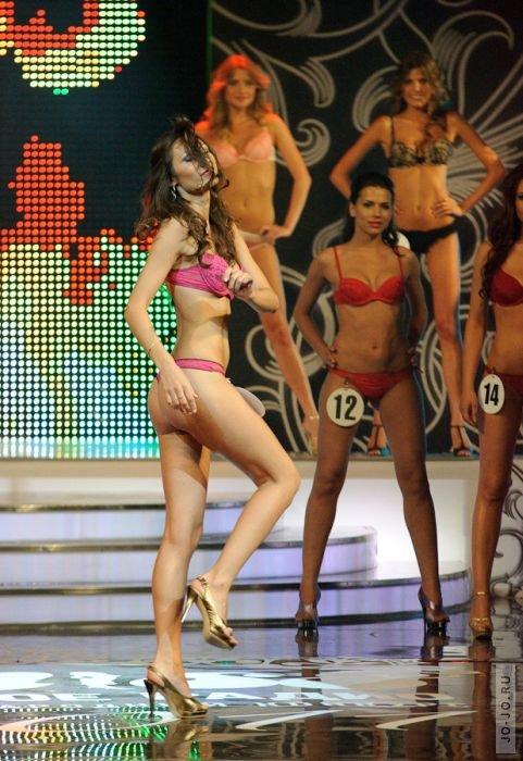это мисс русское радио нальчик фото победительницы остывания задней части