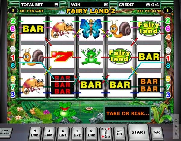 играть в автоматы онлайн бесплатно без регистрации черти