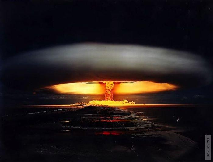 Как их 2 ядерного сделать 4 ядерный