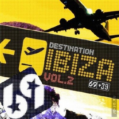 Destination Ibiza Vol 2