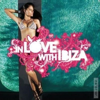 In Love With Ibiza Vol.1 (Mixed By Henri Kohn)