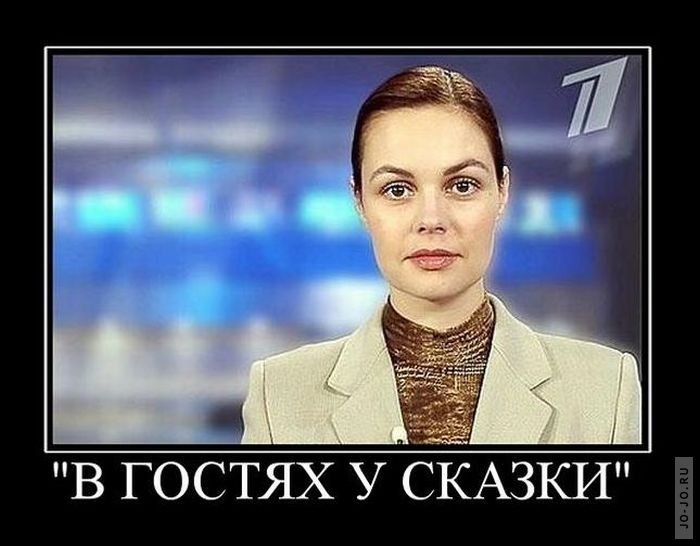 Wpid x afc38441 150x150 Алло, Петя! Пpиезжай, тyт ...: inom.dikonauto.ru/page-ded-ebet-devochku