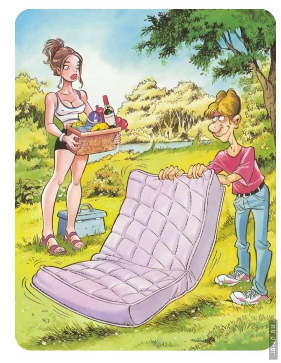 Картинки смешно для взрослых
