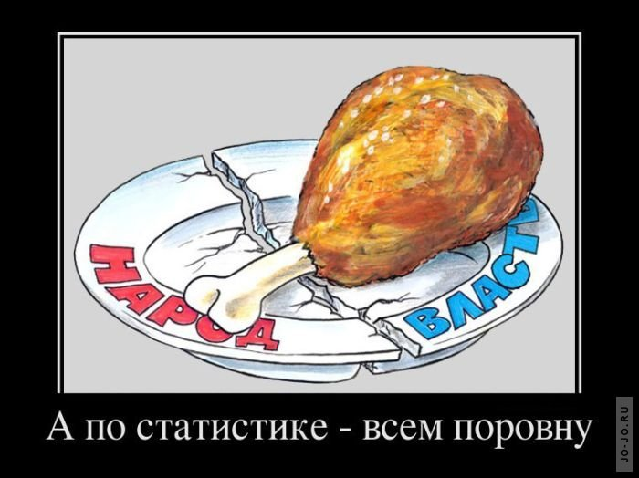 Из-за санкций ЕС и США российские банки столкнулись с дефицитом долларов - Цензор.НЕТ 1403