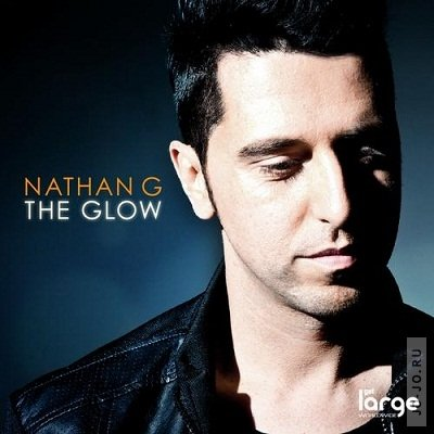 Nathan G - The Glow LP (2011)