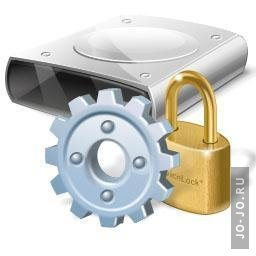 USB Disk Security 6.1.0.432