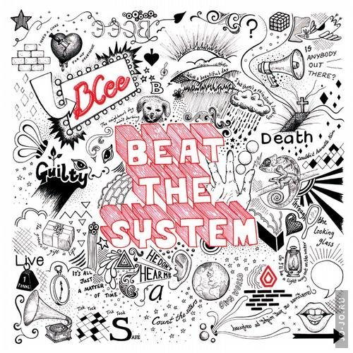 Bcee - Beat The System