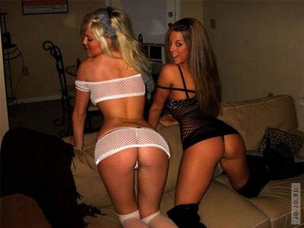 Сексуальные девушки частное фото 11204 фотография