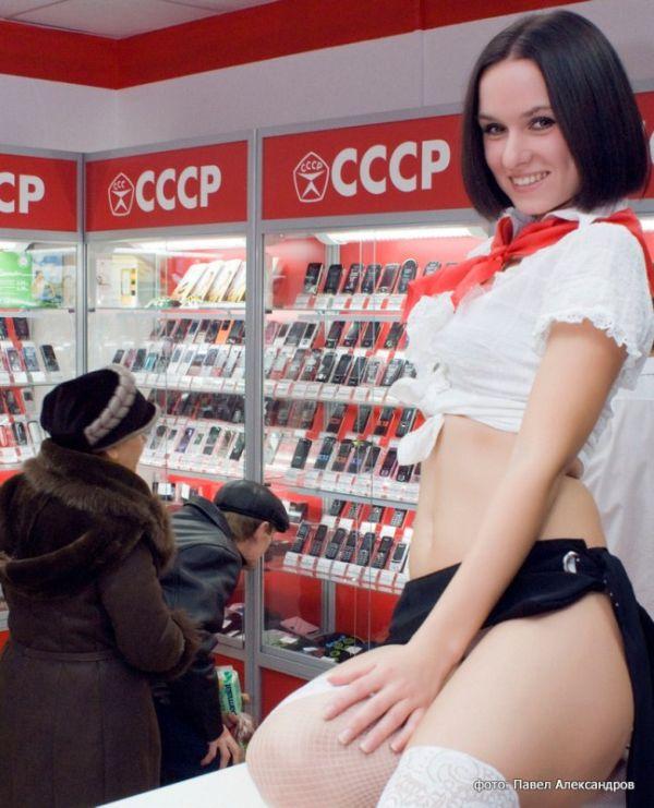 seks-po-russki-s-volosatoy-pizdoy-perevodom