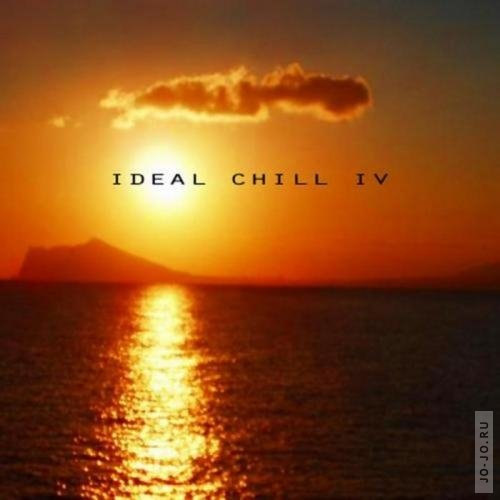 Ideal Chill IV (2012)