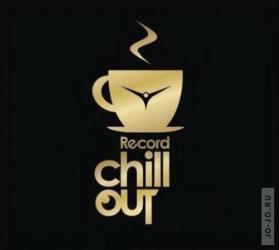 Record Chillout #222 @ Record Club (2012)