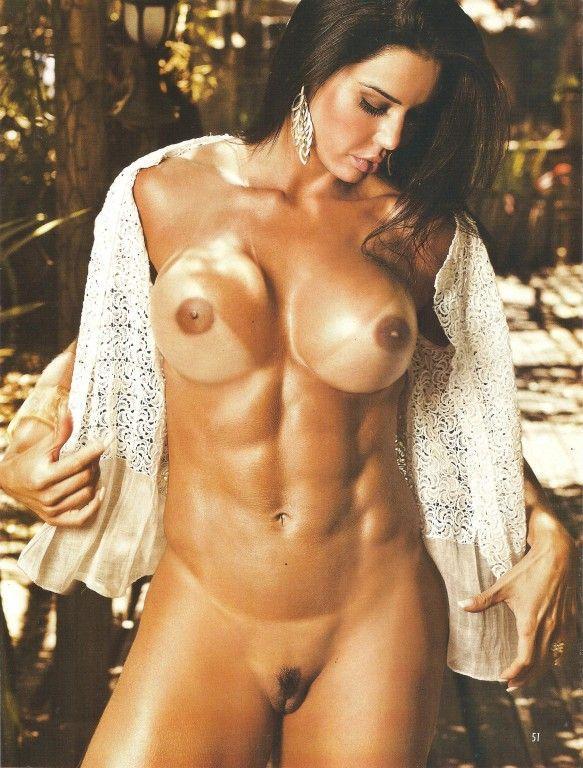 Девушки бразилии голые