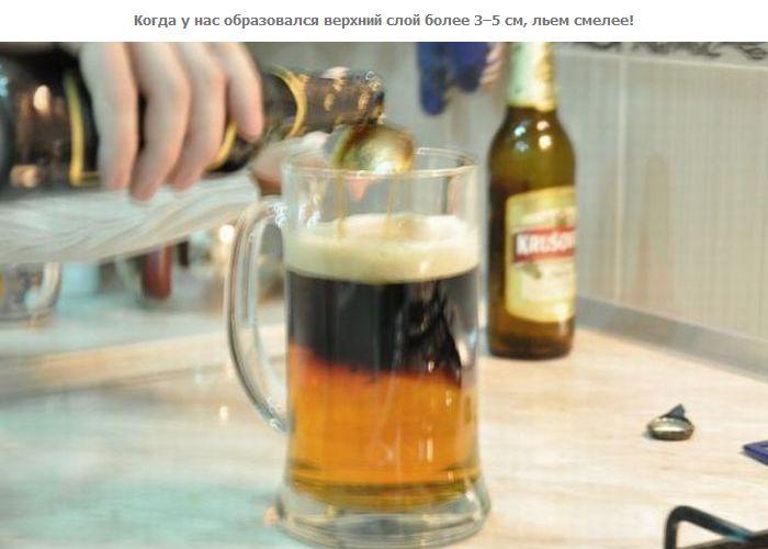 Как сделать пиво дома фото 180