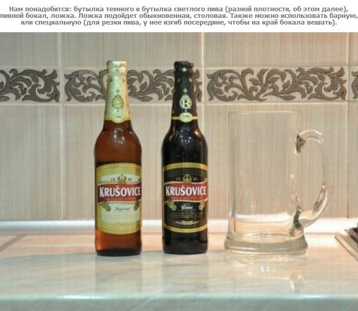 Как сделать пиво дома фото 198