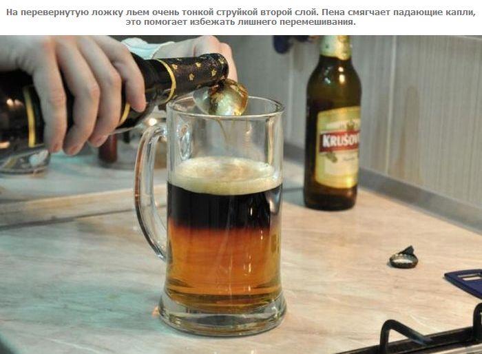 Как сделать пиво дома