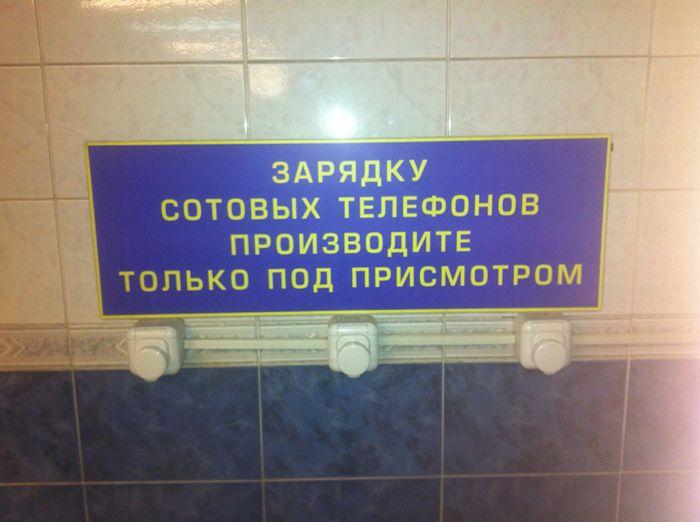 Здесь вы можете скачать Юлия Самойленко порно фото, но прежде