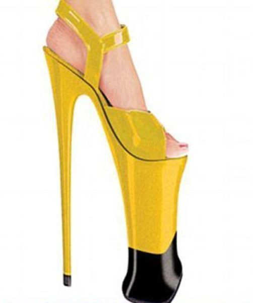 версия обувь