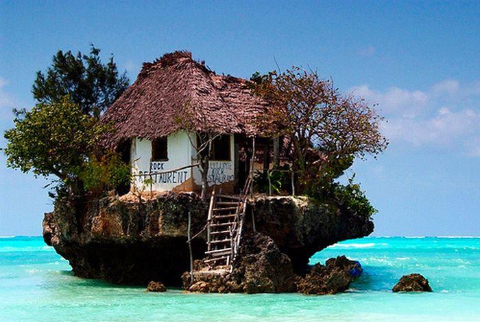 Дома в Нафплион недорого на берегу моря
