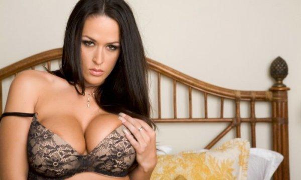красивые порно актрисы фото