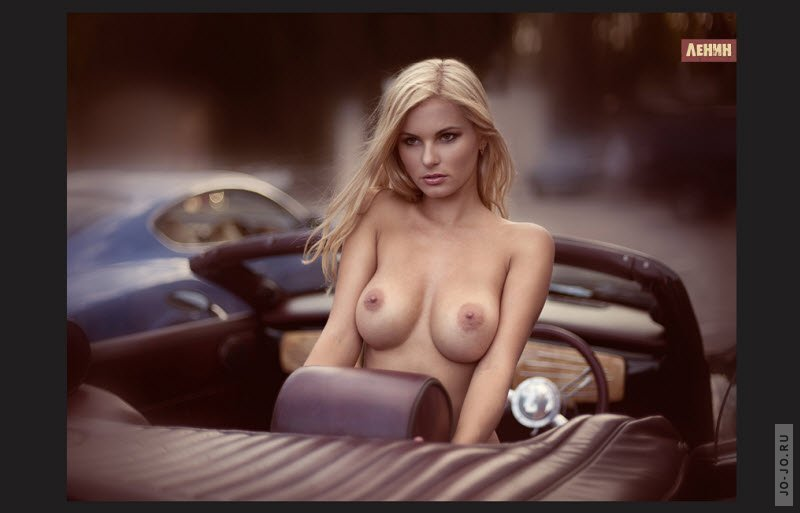 The best erotic video chat for adults RusCamscom