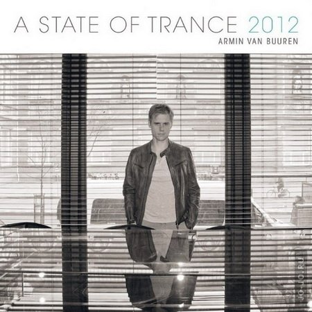 A State Of Trance 2012 (Mixed by Armin van Buuren) (2012)