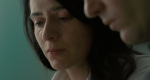 Пожары / Incendies