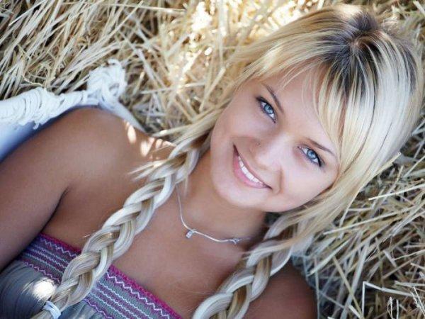 смотреть бесплатно молоденькие девушки украины видео секс