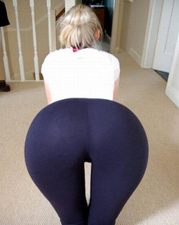 Small boobs tight asshole