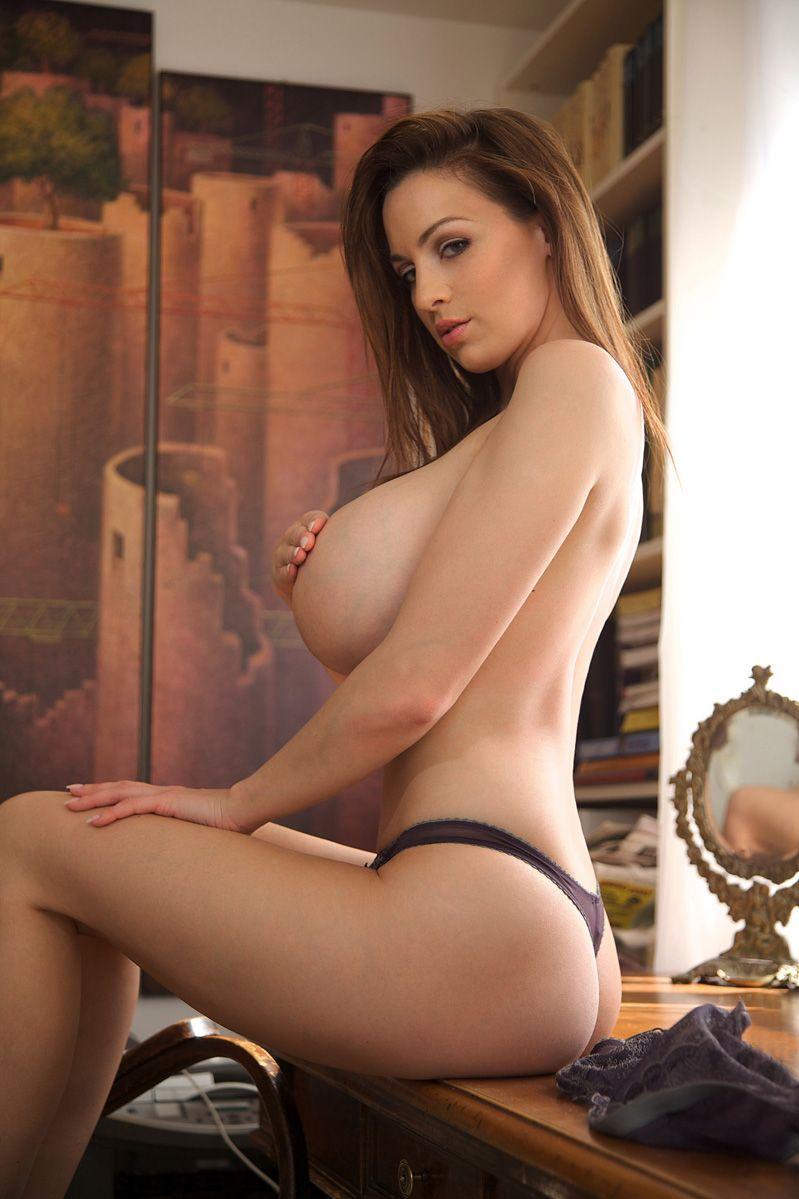 Эро фото з большой грудью фото 511-699