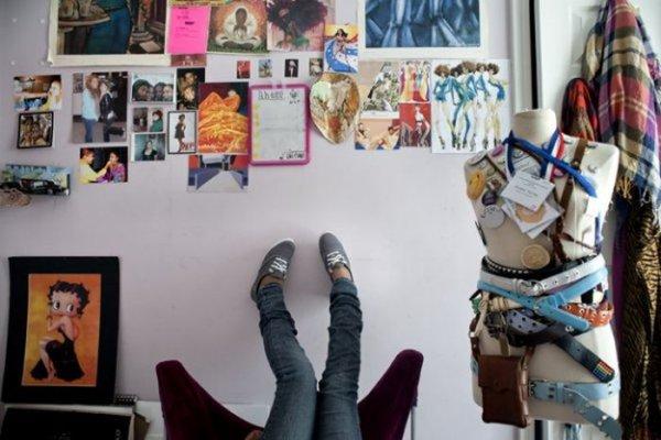 Плакаты на стену в комнату подростка