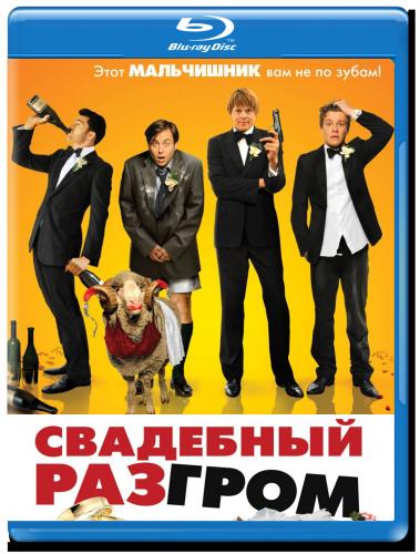 http://jo-jo.ru/uploads/posts/2012-06/1338977747_png.png