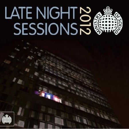 Late Night Sessions 2012