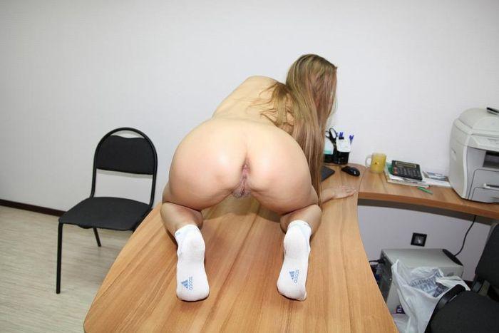 Busty blonde amateur milf webcam fuck