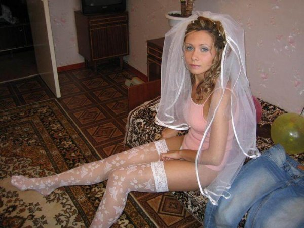 Фото русские девушки раком 82192 фотография