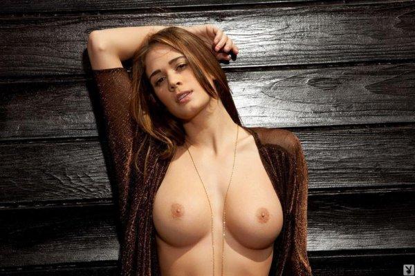 Самые красивые девушки россии фото голые