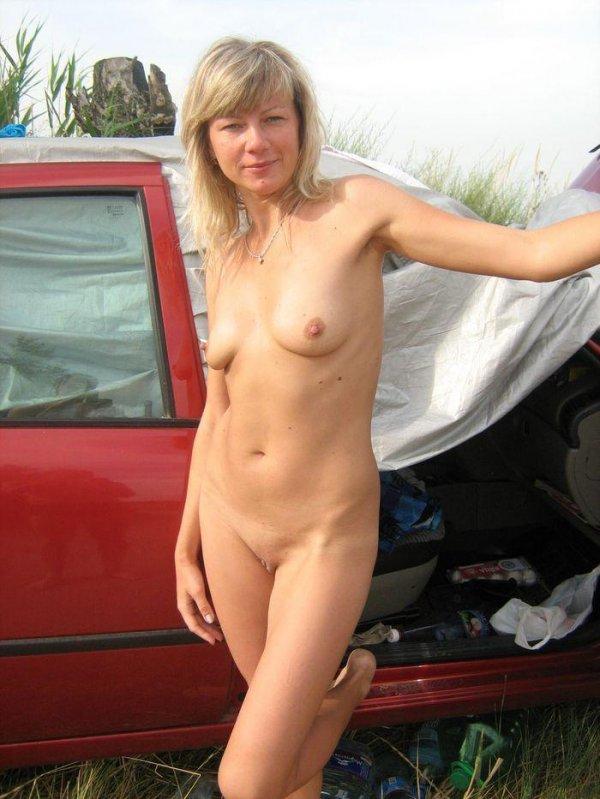 фото голые сельские бабы