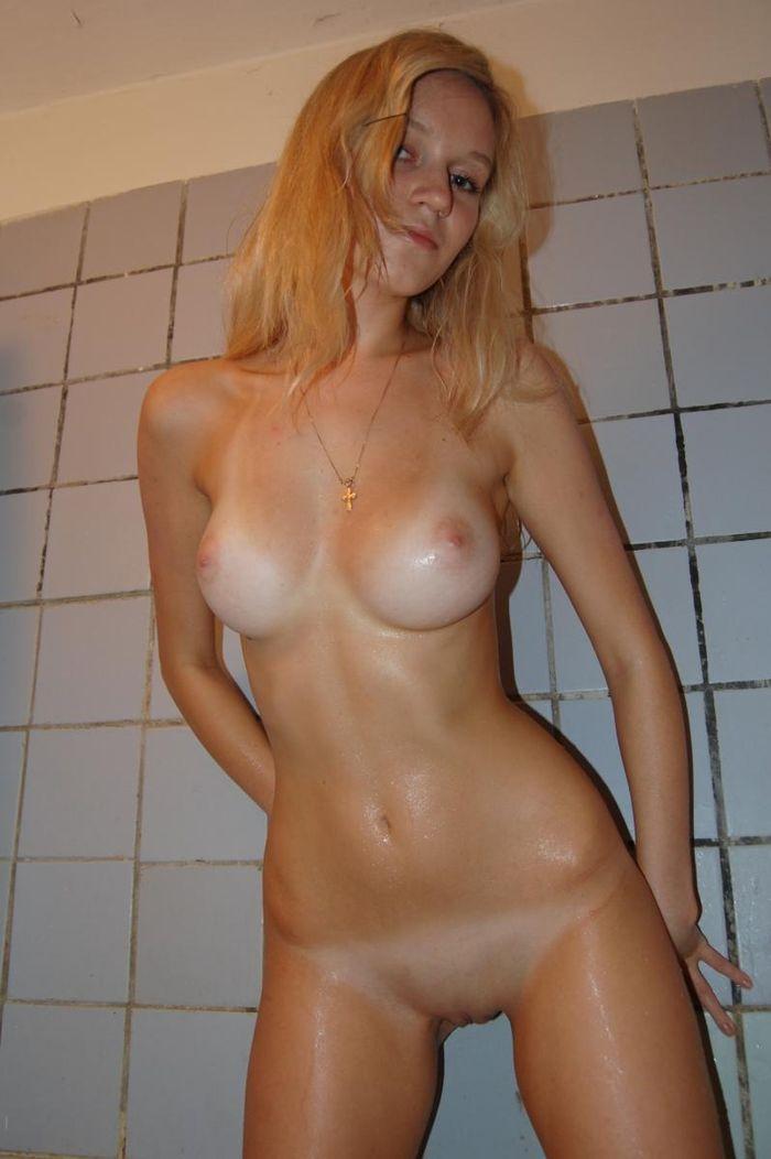 Любительские эро фото голых девушек, кореянка ххх фото
