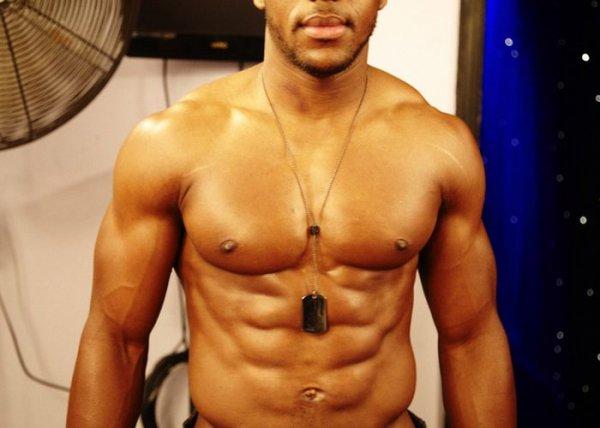 http://jo-jo.ru/uploads/posts/2012-07/thumbs/1341474352_male_strippers_07.jpg