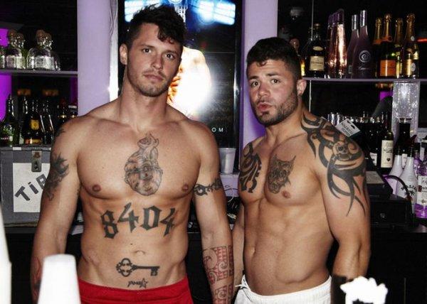 http://jo-jo.ru/uploads/posts/2012-07/thumbs/1341474362_male_strippers_06.jpg