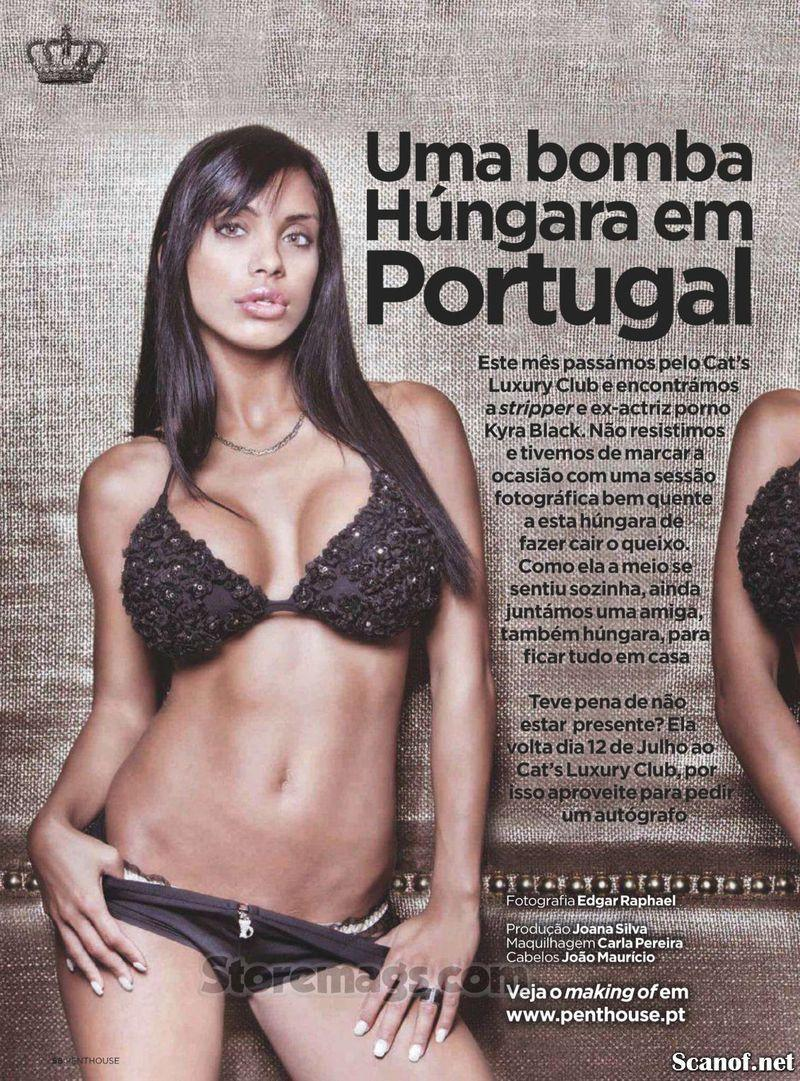kyra-black-dora-meszaros-penthouse-portugal-july-girl-with-the-largest-boobs-naked