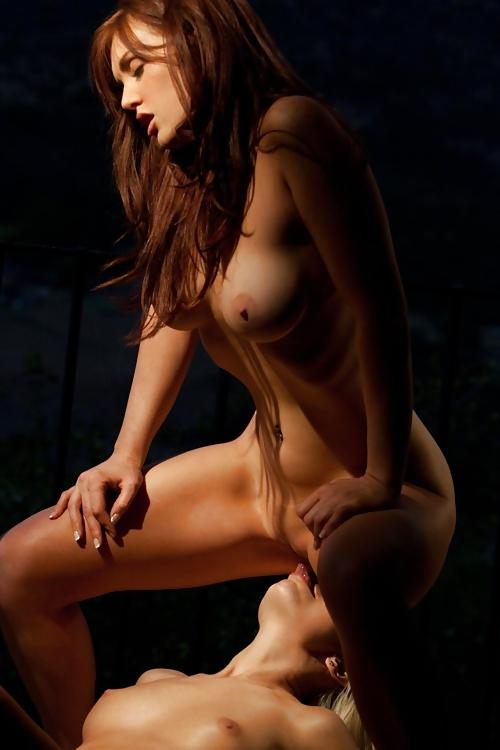 очень красивая эротическое фото девушек