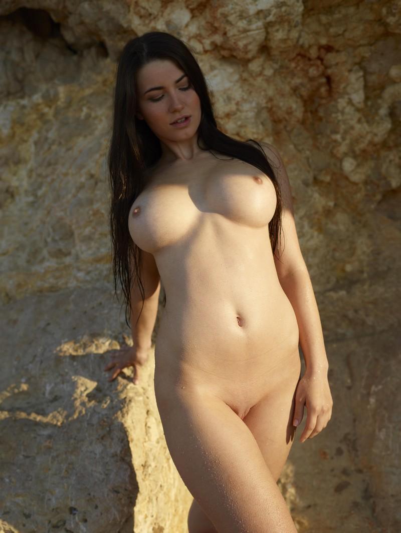 Фотоальбомы голых красавиц 25 фотография