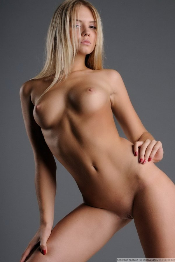 Красивых девушек фотки голые 89160 фотография