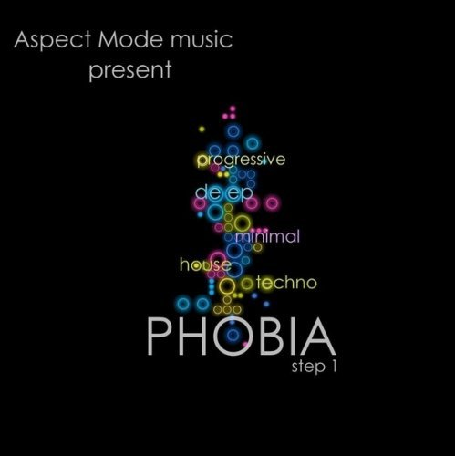 Aspect Mode music present PHOBIA
