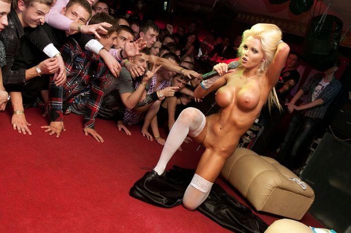 эротическое шоу эротика 101 смотреть онлайн