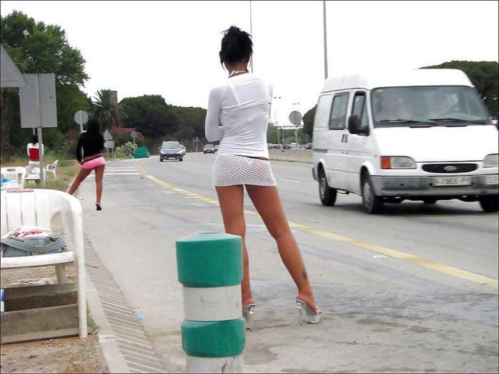 Проституткы Киэв