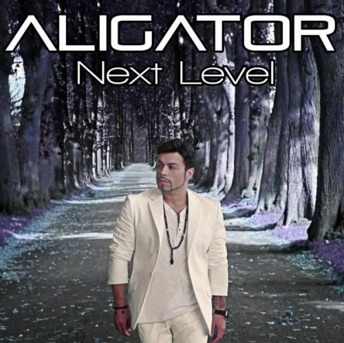 Aligator - Next Level (Album)