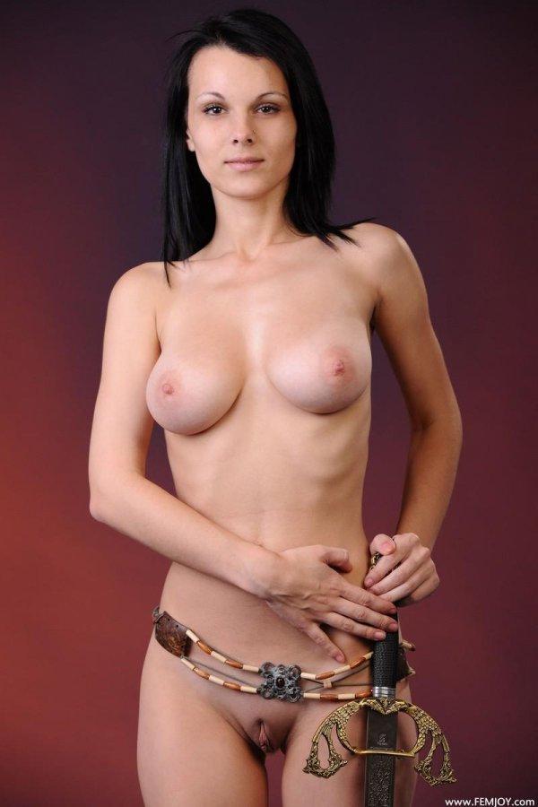 фото женщин шалав с большой грудью