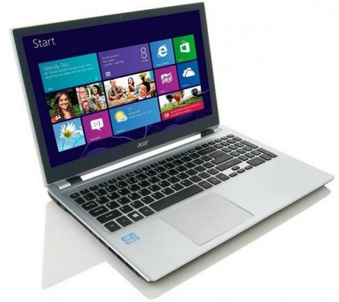 Play Market Для Ноутбука Windows 8